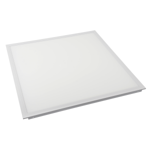Clip Type LED Panel Light 600x600mm