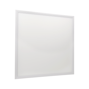LED Panel Light 595x595mm