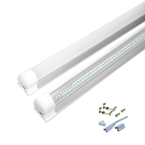T8 T5 Integrated LED Tube